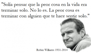 Soledad_Robin-Williams